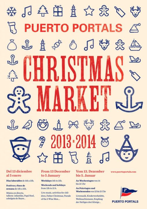 poster_christmas_market-723x1024