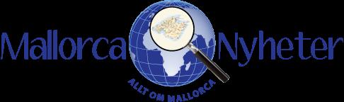 Mallorcanyheter_logo_slutlig.jpg
