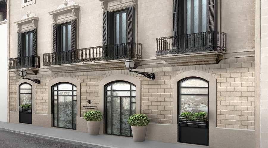 facade-boutique-hotel-sant-francesc-palma-center
