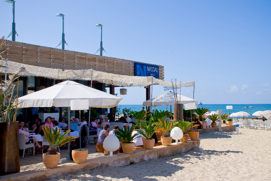 nassau_beach_club_mallorca