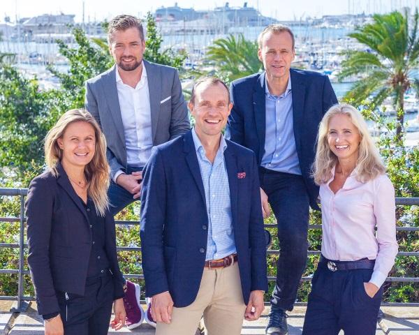 Mallorcafastigheter team